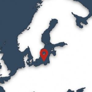 O jaké moře u Polska či Německa se jedná?
