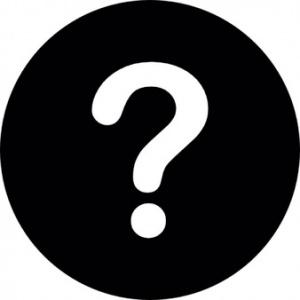 V ktorej možnosti slovo gamba nie je súčasťou frazeologizmu?