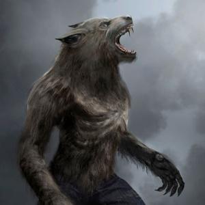 Ktorý z hercov nestvárnil Vlkolaka?