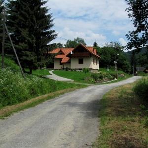 V najmenšej obci na Slovensku žije len sedem ľudí. Ako sa volá?