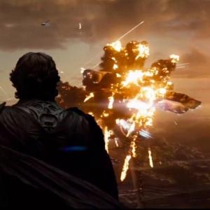 MoS: Prečo zanikla planéta Krypton?