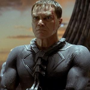MoS: Ako sa podarilo Zodovi a ostatným rebelom uniknúť z Fantómovej zóny?