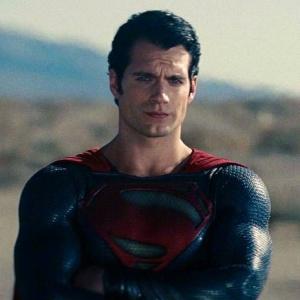 MoS: Vďaka čomu Kal-El na Zemi disponuje nadľudskými schopnosťami?