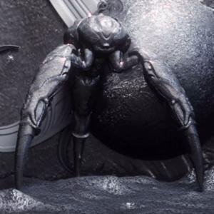MoS: Ako sa Kal-El dozvedel podrobnosti o svojej rodnej planéte?