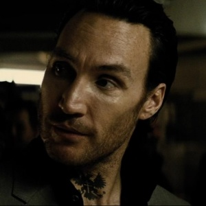 BvS: Aké meno mal muž, ktorého Bruce Wayne sledoval?