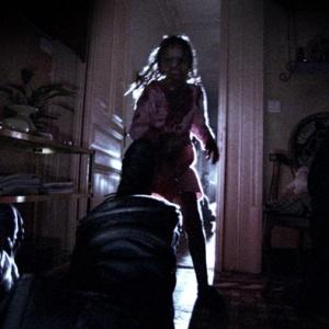 Z akého hororu pochádza scéna z obrázku?