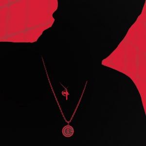 V ktorom roku vydal Pil C svoj debutový album Hype?