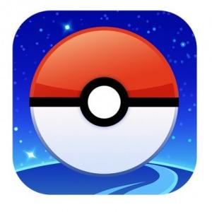V ktorom roku zasiahol celý svet fenomén snázvom Pokémon Go?