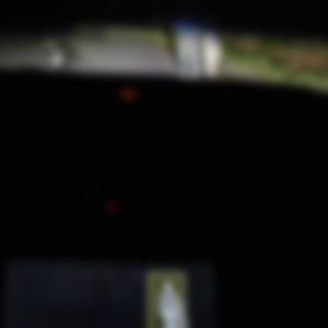 Čo vidí šofér spoza volantu?