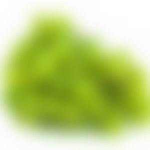 Aký druh ovocia sa nachádza na obrázku?