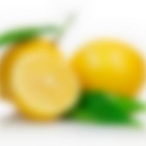 Aký druh citrusu vidíte na obrázku?