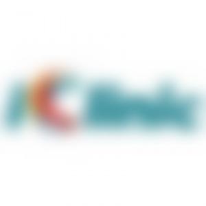 Koho logo vidíte na obrázku?