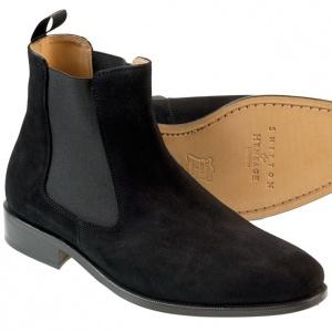 Ktorý druh topánok je vhodný na stužkovú?