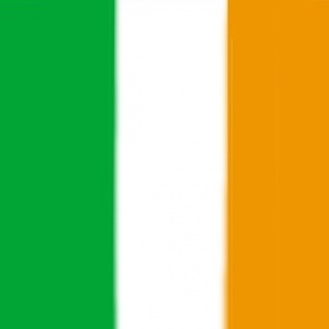 Který stát reprezentuje vlajka na obrázku?