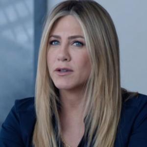 Jennifer Aniston má
