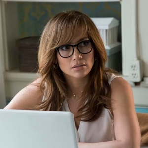Jennifer Lopez má