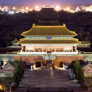 V ktorom meste sa nachádza tento palácový komplex?