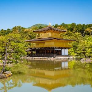 V ktorom meste sa nachádza tento chrám?