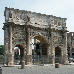 Kde sa nachádza táto historická pamiatka?