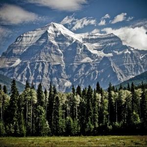 Ktorý vrch je najvyšším na svete?