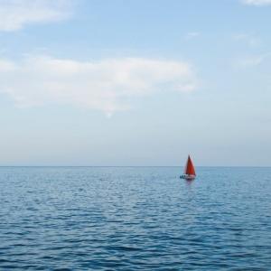 Ktorý oceán je najhlbší?