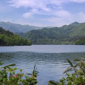 Ktoré jazero je rozlohou najväčšie?