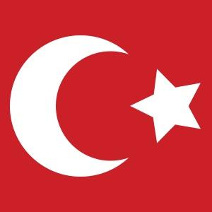 Vlajka ktorého štátu je na obrázku?