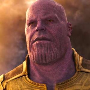 Ktorý z Kameňov nekonečna získal Thanos ako tretí?