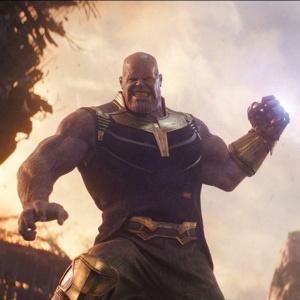 Kto sa rozplynul ako prvý po tom, čo Thanos luskol prstami?