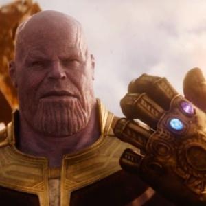 Koľko Kameňov nekonečna sa nachádzalo na Zemi pred útokom Thanosa na Thora a zvyšok utečencov?