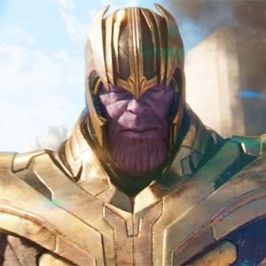 Kto varoval pozemských hrdinov pred príchodom Thanosa?