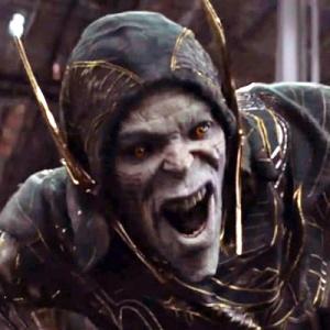 Kto zabil Corvusa vo Wakande?