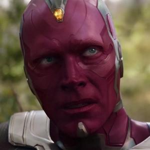Akým spôsobom chceli hrdinovia docieliť, aby bol Vision pred Thanosom v bezpečí?