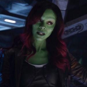 Ako Thanos vedel, že mu Gamora o Kameni duše klame?