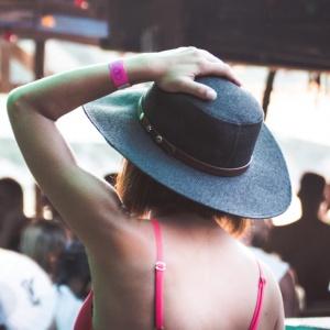 Kde sa každoročne koná najväčší slovenský reggae festival?