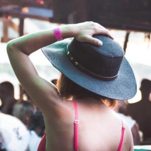 Na festivale Volt vystúpia aj Depeche Mode. Kedy ich môžeme čakať?