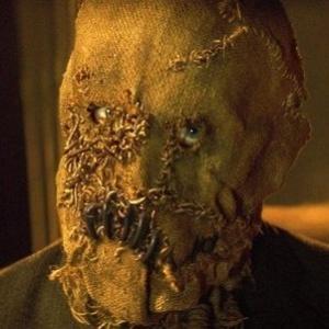 Záporáka Scarecrowa nám predstavil Nolan vo svojej trilógii o Batmanovi. Kto si ho zahral?