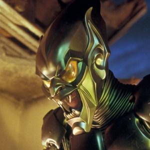 Spomenieš si, kto sa postavil Spider-Manovi (Tobey Maguire) ako prvý Green Goblin?