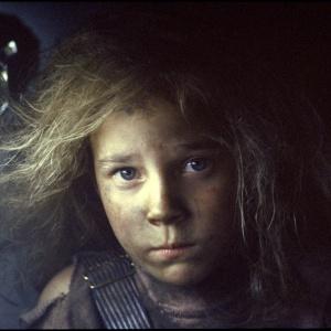 Jakou přezdívku měla holčička, která pomohla přežít Ripleyové a mariňákům ve Vetřelcích?