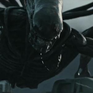 Kolik protomorfů bylo v Alien: Covenant?