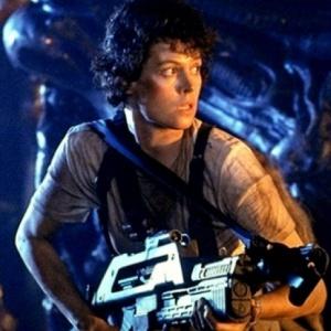 Ve kterém díle Ripleyová umírá?