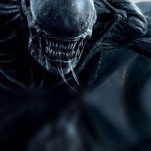 Která postava přežila dění Promethea a je pořád naživu v Alien: Covenant?