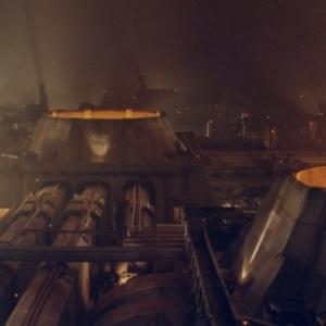 Jak se jmenovala vězeňská planeta, na níž Ripleyová přistála ve Vetřelci 3?