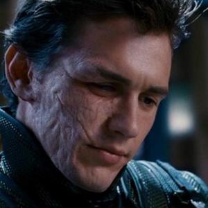 S3: Kvôli čomu skončil Harry s jazvami na tvári?