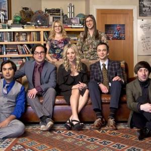 Kto z hercov v seriáli má doktorát aj v skutočnom živote?