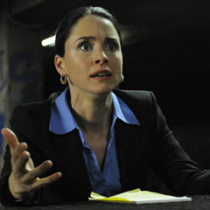 Do ktorej z týchto krajín pomohla Lydia Rodarte-Quayle distribuovať drogy pre Heisenberga?