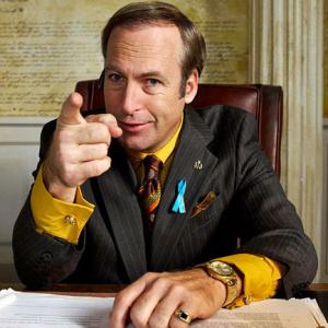 Ako znie Saulovo skutočné meno?