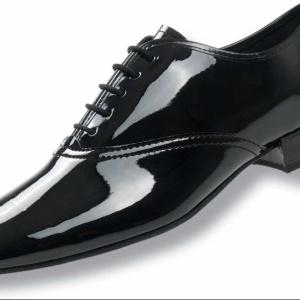 A co obuv, přátelé?