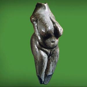 Sa našla venuša stará 22 800 rokov