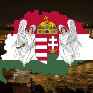 Sa kedysi nachádzalo hlavné mesto celého Uhorska